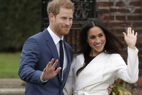 Изненадващо:-Меган-отива-в-Лондон,-за-да-подкрепи-Хари