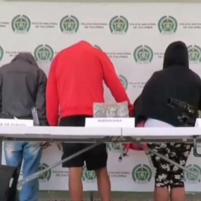 capturan-a-tres-personas-por-presunto-robo-en-uri-de-popayan