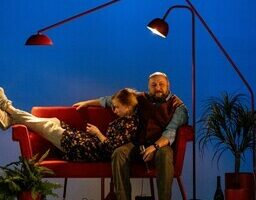 "rakvere-theater's-production-""katkest.used""-premieres-at-the-drama-theater-festival"