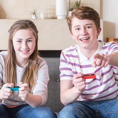 Το-παιχνίδι-που-σου-δίνει-τη-δυνατότητα-να-φτιάξεις-άλλα-παιχνίδια!