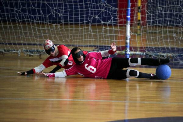 دو-بانوی-فارسی-به-اردوی-تیم-ملی-گلبال-دعوت-شدند