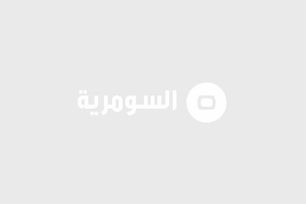 حكم-قضائي-ثالث-ضد-عضو-سابق-بمجلس-ادارة-مطار-النجف-المدان-بقضية-التضخم-المالي