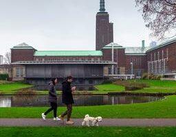 architecten-dagvaarden-museum-boijmans-van-beuningen-om-sloop-aanbouw