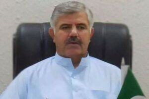 newly-appointed-igp-calls-on-cm