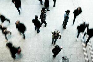 desemprego-revisto-em-baixa-e-crescimento-economico-em-alta