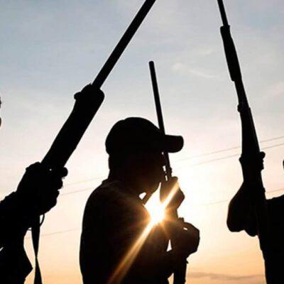 gunmen-kidnap-heartland-staff,-buhari,-three-others-killed-in-edo