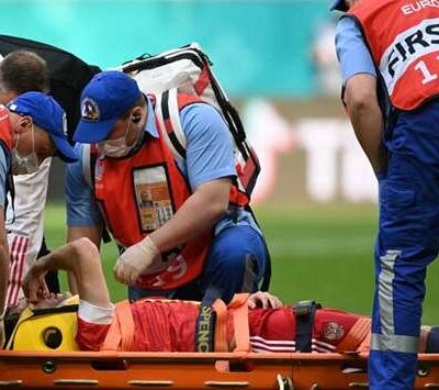 russia's-fernandes-cleared-of-spinal-injury-after-fall-in-win-over-finland