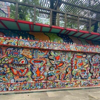 la-estacion-transparente-del-deseo,-un-espacio-artistico-hecho-por-guatemaltecos