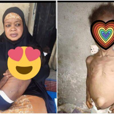 police-arrest-bauchi-woman,-teenage-daughter-for-maltreating-step-children