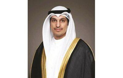عبدالعزيز-السريع:-مشاعركم-رفعت-معنوياتي-لمواجهة-مشكلاتي-الصحية