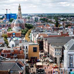 groningen-heeft-beste-luchtkwaliteit,-amsterdam-en-nijmegen-slechtste