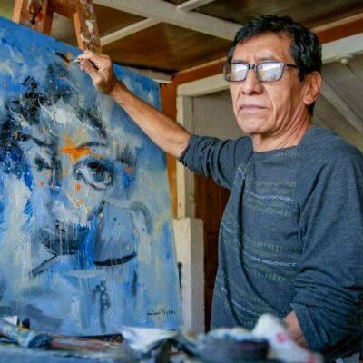 juan-manuel-sisay,-el-artista-de-santiago-atitlan-que-destaco-con-sus-obras-en-el-extranjero