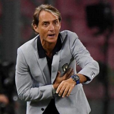 euro-2020:-roberto-mancini-snubs-italy,-names-country-to-win-tournament