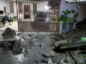 gabinete-declara-estado-de-emergencia-en-las-provincias-de-panama-y-panama-oeste