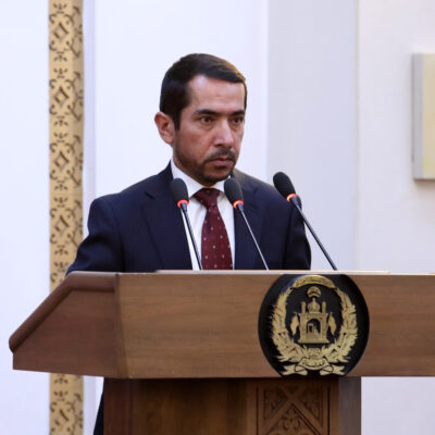 labor-ministry-under-presidential-palace-scrutiny;-is-ghani-dissatisfied-with-the-minister-from-abdullah's-faction?