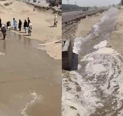 kamal-khan-drought-and-drinking-water-shortage-crisis-in-nimroz