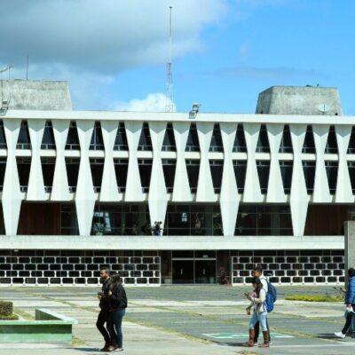 becas-usac-2021:-convocatoria-a-guatemaltecos-para-estudiar-en-2022