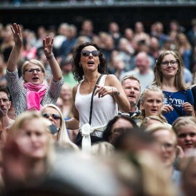 denmark-to-allow-festivals-of-up-to-5,000-people-from-start-of-july