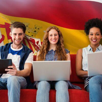 consulado-de-espana-en-la-habana-informa-sobre-solicitud-de-visados-de-estudio