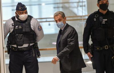 justitia-franceza-cere-inchisoare-pentru-sarkozy,-judecat-pentru-cheltuieli-excesive-in-campania-prezidentiala-din-2012