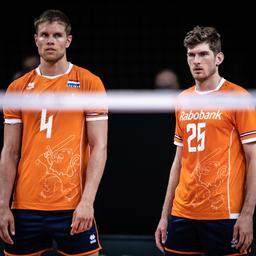 volleyballers-verliezen-na-zinderende-vijfsetter-van-vs-in-nations-league