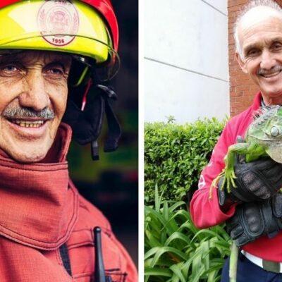bomberos-municipales-guatemaltecos-fueron-felicitados-por-el-dia-del-padre,-junio-2021