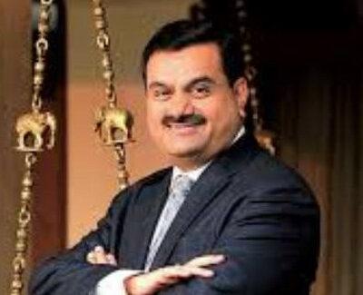 trois-fonds-mauriciens-du-milliardaire-indien-adani-font-la-une-dans-la-grande-peninsule