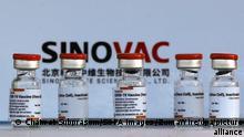 Лекари-во-Индонезија-болни-од-Ковид-и-покрај-вакцинацијата-со-Синовак-|-deutsche-welle