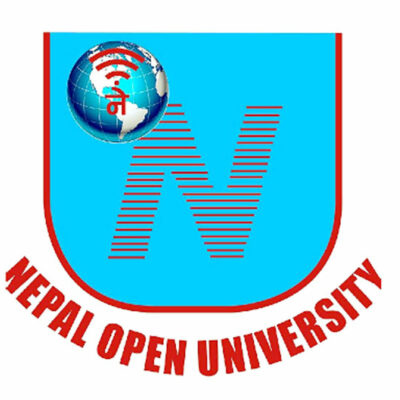 खुला-विश्वविद्यालयद्वारा-व्यवस्थापन-तथा-कानून-संकायमा-भर्ना-आह्वान