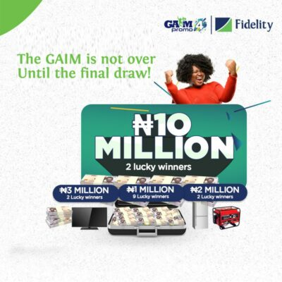 get-alerts-in-million:-open-a-fidelity-bank-savings-account-to-win-big