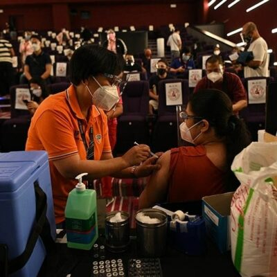 doh-touts-efficacy-of-jabs-after-vaccinated-indonesians-get-covid-19