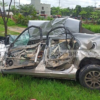 three-dead-in cumilla-crash