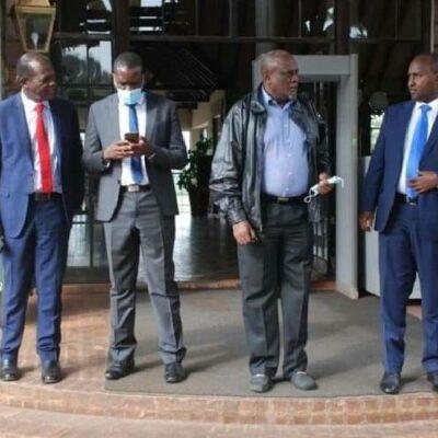 uhuru,-raila-begin-talks-on-pre-poll-pact