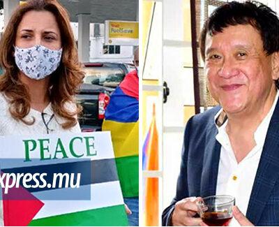 attaques-sur-les-reseaux-sociaux:-taslima-valayden-rend-michel-lee-shim-responsable-des-postes-contre-sa-personne