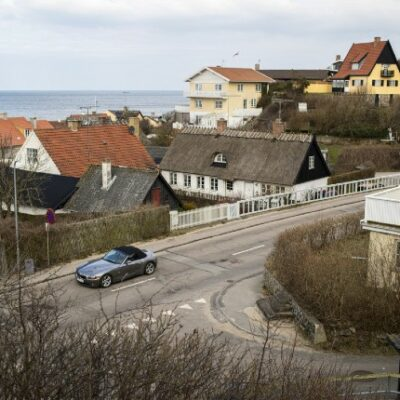 today-in-denmark:-a-round-up-of-the-latest-news-on-friday