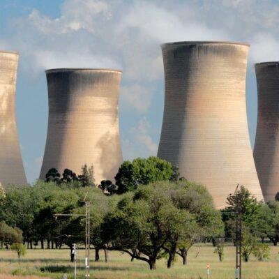 generali-ceska-pojistovna-nebude-od-pristiho-roku-pojistovat-uhelne-elektrarny-cez