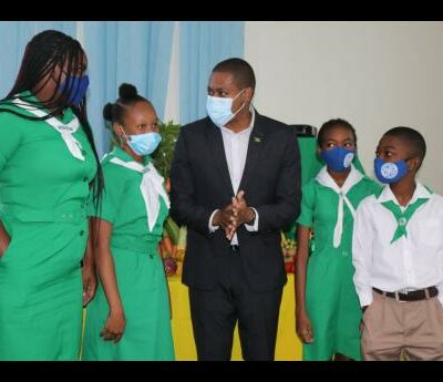 $35-million-allocated-for-agricultural-scholarships