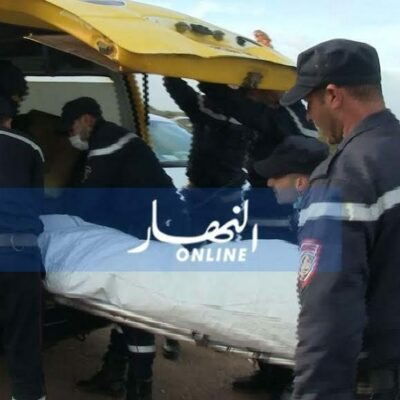 skikda:-the-death-of-a-person-by-electric-shock