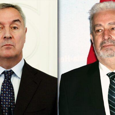 kriza-u-crnoj-gori:-dukanovic-nadigrao-krivokapica-i-posvadao-vladajucu-koaliciju