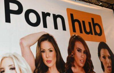 """pornhub,-implicat-in-alt-scandal.-34-de-femei-au-depus-plangere-la-tribunal:-""""este-vorba-despre-violuri,-nu-despre-pornografie"""""""