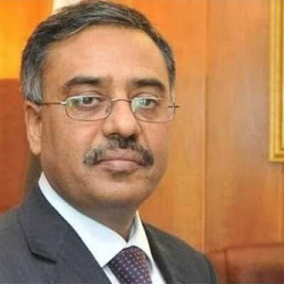 pakistan-committed-to-strong-ties-with-niger:-fs
