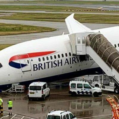 video:-british-airways-boeing-787-front-collapses
