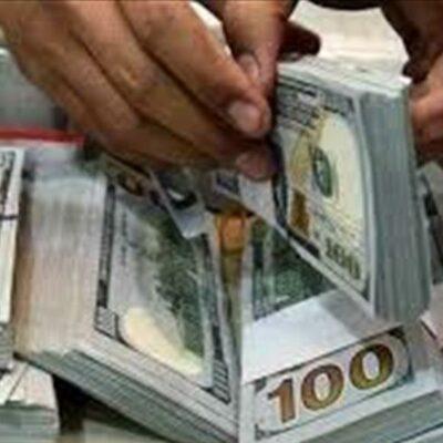 مستشار-الكاظمي-يشير-الى-جهة-تستطيع-السيطرة-على-سعر-الدولار