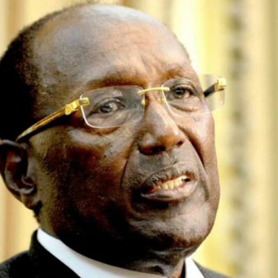 why-kirubi-couldn't-sell-weaves,-wigs