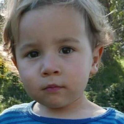 ¡milagro-en-portugal!-nino-de-2-anos-sano-y-salvo-tras-mas-de-un-dia-desaparecido