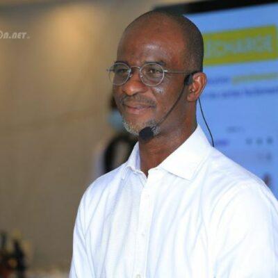 cote-d'ivoire-:-stanislas-zeze-invite-les-pouvoirs-publics-a-creer-des-conditions-idoines-afin-de-permettre-aux-jeunes-entrepreneurs-d'emerger