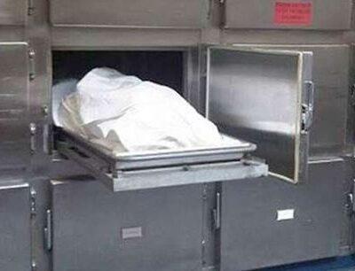 مصر.-دفن-20-جثة-مجهولة-عثر-عليها-بالقاهرة-والجيزة