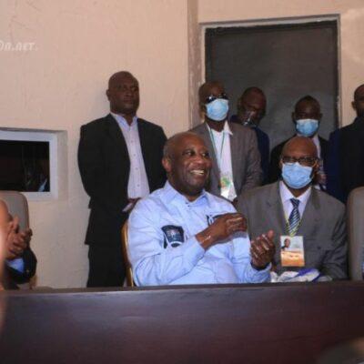 retour-de-gbagbo-en-cote-d'ivoire:-recit-des-retrouvailles-avec-ses-partisans