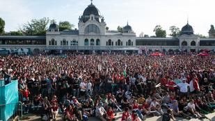 tobb-mint-33-ezer-ember-fordult-meg-a-varosligeti-szurkoloi-zonaban-kedden