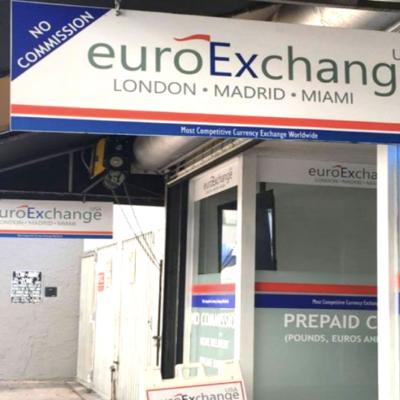 10-lugares-en-florida-donde-puedes-cambiar-dolares-por-euros-para-mandar-a-cuba